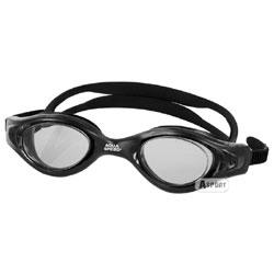 Instrukcja - Regulacja długości paska - okulary LEADER Aqua-Speed