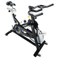 Rowery spinningowe S3 Horizon Fitness
