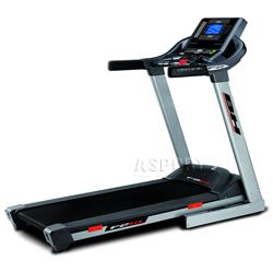 Bieżnie treningowe F2W G6473 BH Fitness