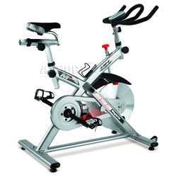 Rower spinningowy H919N SB3 BH Fitness