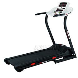Bieżnie treningowe G6439 F1 SMART BH Fitness