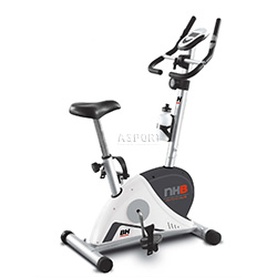 Rower magnetyczny H267 NHB BH Fitness