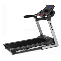 Bieżnie treningowe G6424 F3 DUAL BH Fitness