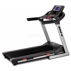 Bieżnie treningowe G6426N F4 DUAL BH Fitness