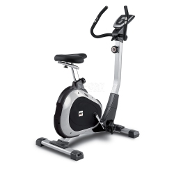 Rower magnetyczny H673 ARCTIC  BH Fitness