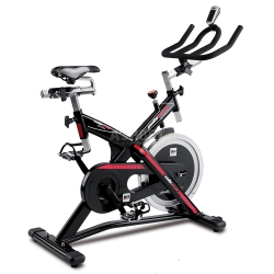 Rower spinningowy, Indoor Cycling H9173 SB2.6 BH Fitness