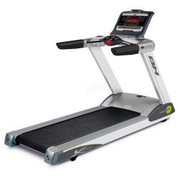 Bieżnie treningowe, elektryczna MAGNA PRO BH Fitness