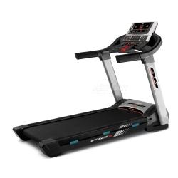 Bieżnie treningowe, elektryczna iConcept iF12 DUAL BH Fitness