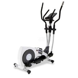 Orbitrek magnetyczny, trenażer eliptyczny NLS14 TOP DUAL BH Fitness