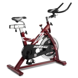 Rowery spinningowe, Indoor Cycling H9158 SB1.4 BH Fitness