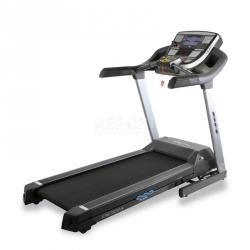 Bieżnia treningowa, elektryczna I.RC04 DUAL BH Fitness