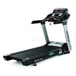Bieżnie treningowe, elektryczna, półkomercyjna I.RC12 BLUETOOTH Fitness