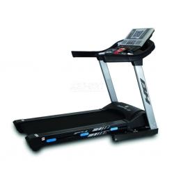 Bieżnie treningowe, elektryczna I.F4 BLUETOOTH BH Fitness