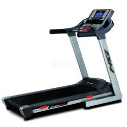 Bieżnie treningowe, elektryczna I.F2W BLUETOOTH BH Fitness