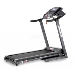 Bieżnie treningowe, elektryczna PIONEER R2 BH Fitness