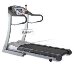 Instrukcja - Bieżnia Ti 32 Horizon Fitness