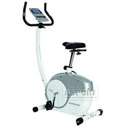 Instrukcja - Rower elektromagnetyczny, ergometr COLIMA PRO Horizon Fitness