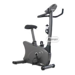 Instrukcja - Rower pionowy E1500 HR VISION FITNESS
