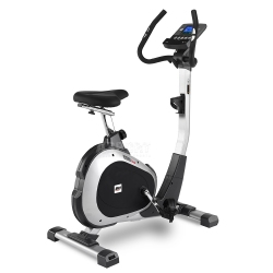 Rower magnetyczny H674U ARCTIC DUAL BH Fitness