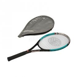 Rakieta do tenisa ziemnego, z pokrowcem 3/4 ROX 8002 Rox