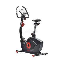 Rower programowany, magnetyczny, ergometr ONE GB50 Reebok Fitness