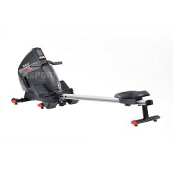 Symulator wiose�, wio�larz ONE GR Reebok Fitness
