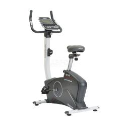 Rower magnetyczny, programowany, ergometr TITANIUM TC 1.0 Reebok Fitness