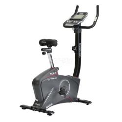 Rower magnetyczny, programowany, ergometr TITANIUM TC 3.0 Reebok Fitness