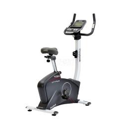 Rower magnetyczny, programowany, ergometr TITANIUM TC 2.0 Reebok Fitness