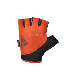 Rękawiczki treningowe, męskie Adidas Training Hardware