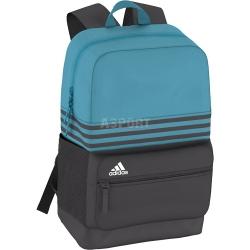 Plecak szkolny, sportowy, miejski MEDIUM 3 STRIPES 2kolory 20L Adidas