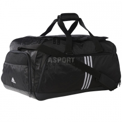 Torba sportowa, treningowa, podr�na 3STRIPES PERFORMANCE 60L 2kolory Adidas