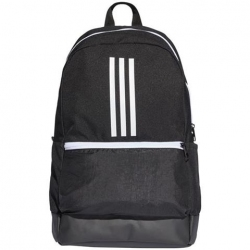 Plecak Adidas Classic BP 3S czarny