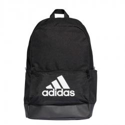 Plecak Adidas Classic BP BOS czarny