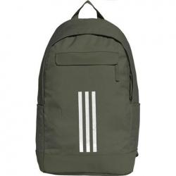 Plecak adidas Classic BP ciemnozielony