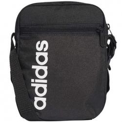 Torebka adidas Linear Core Organizer czarna