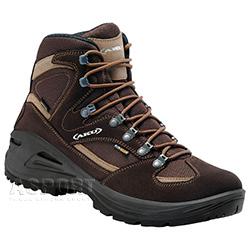 Buty trekkingowe, z Gore-Tex® SENDERA GTX AKU