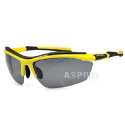 Okulary sportowe, polaryzacyjne ZINGY S-172B Arctica