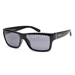 Okulary przeciws�oneczne, polaryzacyjne INSPIRE S-210 Arctica