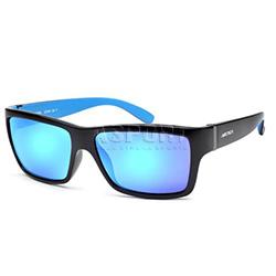 Okulary przeciws�oneczne, polaryzacyjne, lustrzanki INSPIRE S-210A Arctica