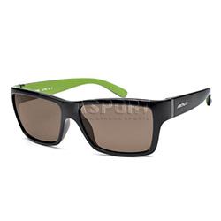 Okulary przeciws�oneczne, polaryzacyjne INSPIRE S-210B Arctica
