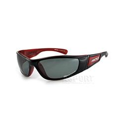 Okulary przeciws�oneczne, dzieci�ce, polaryzacyjne TROPIC S-1001 Arctica