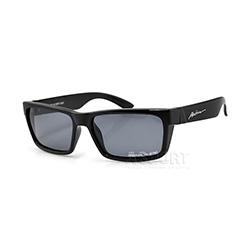 Okulary sportowe, dzieci�ce, polaryzacyjne SUNKID S-1007 Arctica