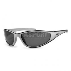 Okulary polaryzacyjne, filtr UV400 SOLSTICE S-140D Arctica