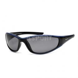 Okulary polaryzacyjne, filtr UV400 SOLSTICE S-140F Arctica