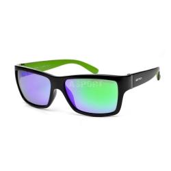 Okulary przeciws�oneczne, polaryzacyjne, lustrzanki INSPIRE S-210B/FM Arctica
