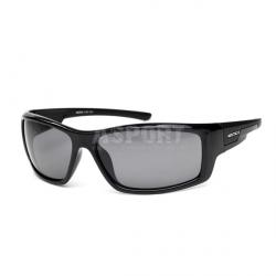 Okulary przeciws�oneczne, polaryzacyjne, filtr UV400 NAUTICA S-220 Arctica