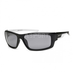 Okulary przeciws�oneczne, polaryzacyjne, filtr UV400 NAUTICA S-220C Arctica