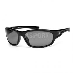 Okulary przeciws�oneczne, polaryzacyjne, filtr UV400 SUNBOLT S-223 Arctica