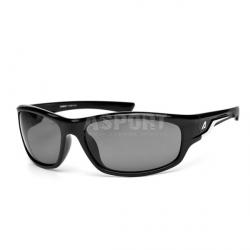 Okulary przeciws�oneczne, polaryzacyjne, filtr UV400 SUNBOLT S-223B Arctica